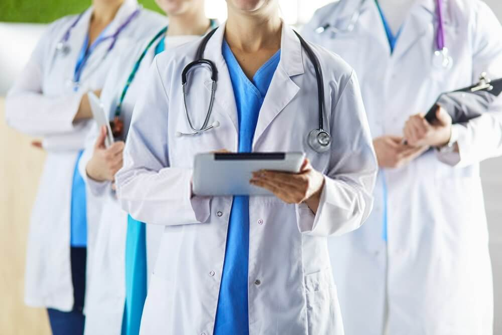 Top 6 Consideration While Writing A Nursing Assignment